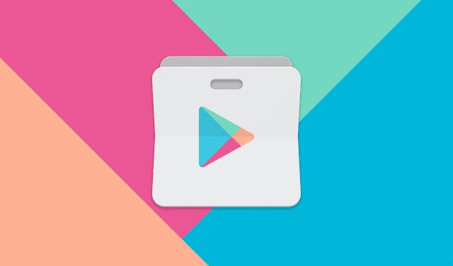 تطبيقات وألعاب أندرويد مدفوعة مجانا هذا الاسبوع في جوجل بلاي (فترة محدودة) #48