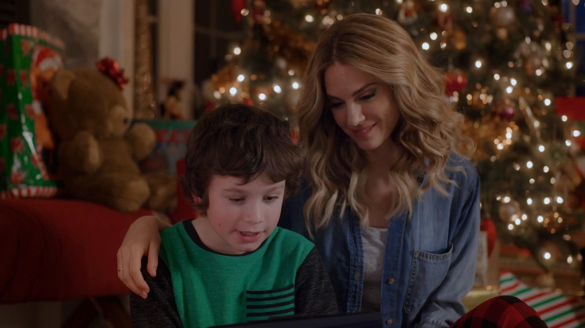 Una Navidad con Corgi (2019) 1080p WEB-DL Latino