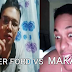 "Xander Ford  Gives Message To Famous Youtuber Jayson Warnakulahema ""IPAPATULFO KO DIN YAN"""