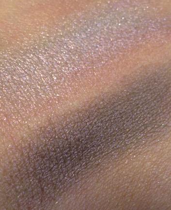 24 Hour Eye Shadow Liner by Trish McEvoy #6