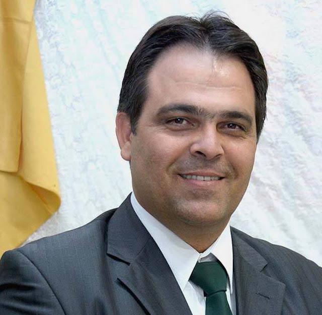 Prefeito e vereador de Osvaldo Cruz estão entre os novos casos positivos de Covid-19