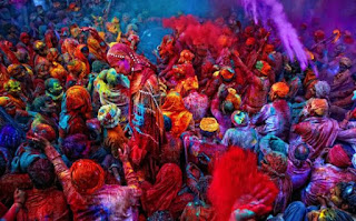 Happy Holi Special Wishes Greetings Photo Pics Images Status54
