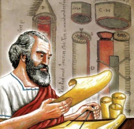 Τα Μυστικά Όπλα των Ελλήνων