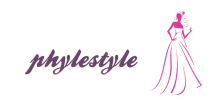 Phyle Style