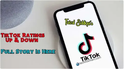All You Need To Know About TikTok Ratings Story Line: Know Everything Here