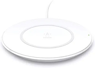 Best wireless phone chargers for iphone