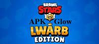 Lwarb brawl Stars
