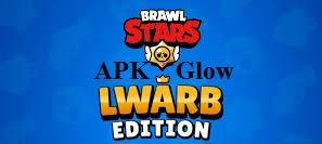 Lwarb Brawl Stars Mod APK v26.165-60 Download For Android