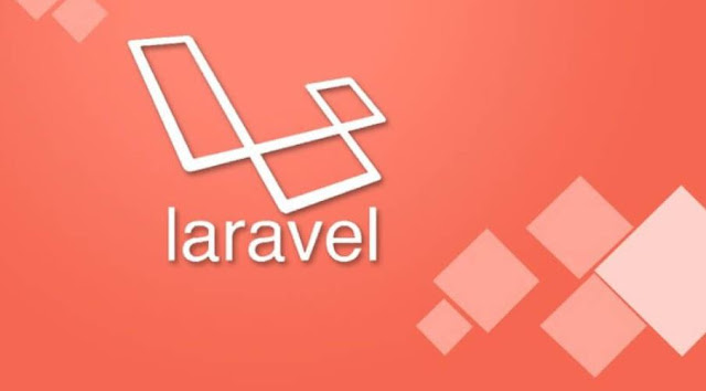Tutorial How to Install Laravel 5.7 on XAMPP Windows
