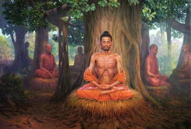 Đạo Phật Nguyên Thủy - Kinh Tăng Chi Bộ - Phát triển trí tuệ