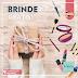 Brindes Grátis - Ganhe um Brinde da loja The Beauty Box