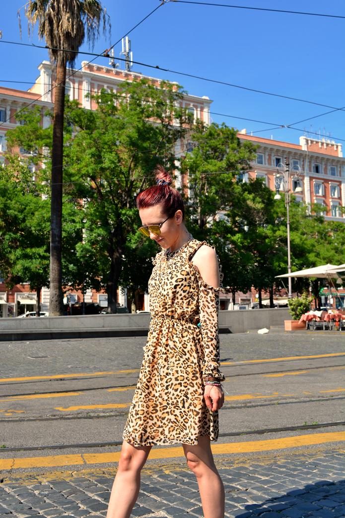 leopardprint-dress