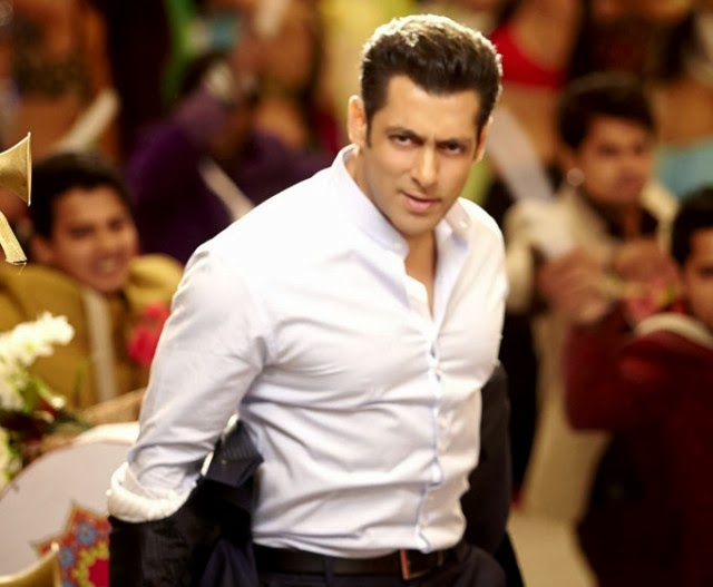 Fashion Amp Style Bollywood Indian Celebrities Salman Khan