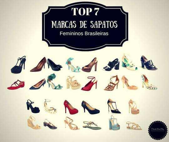Top-7-Marcas-de-Sapatos-Femininos-Brasileiras