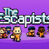 The Escapists Unlimited Money v1.0.7 Android Mod Apk