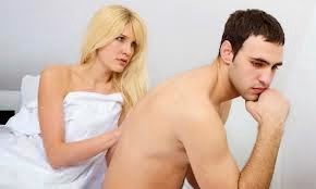 mengatasi vagina becek dan berlendir secara alami dan tradisional
