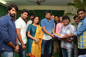 Nenu Local Movie Opening Stills-thumbnail-1