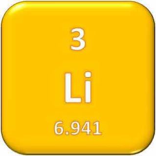 Lityum testi