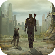 the-outlived-apk