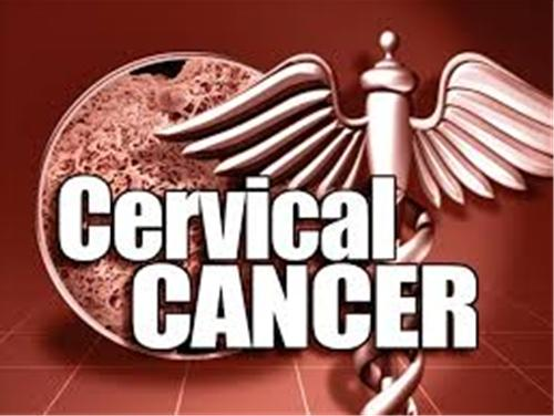 Một kỹ thuật đơn giản giúp ngăn ngừa ung thư cổ tử cung
