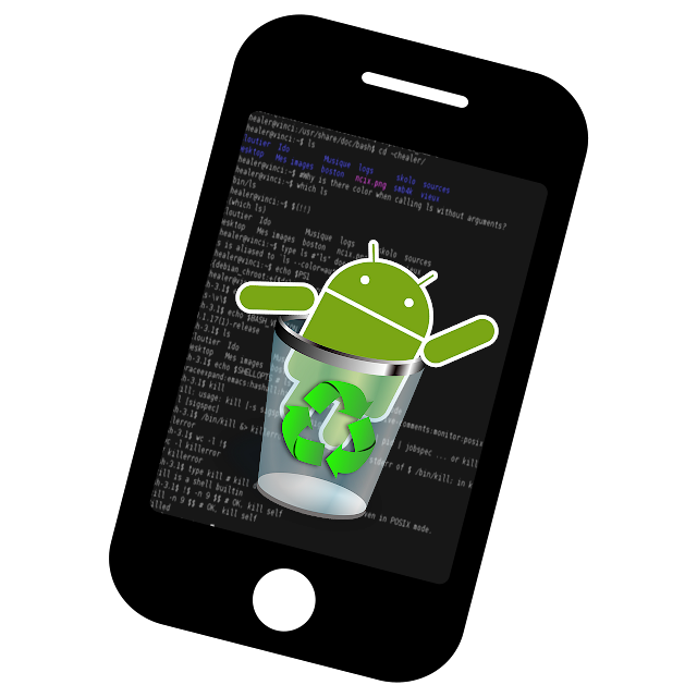 6 Reasons You Should Not Root Your Android Device