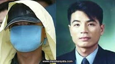 Kanibalisme Yoo Young-chul.jpg