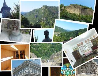 http://afkdeweekend.blogspot.com/2015/09/18072015-rupestre-in-taram-de-legenda.html