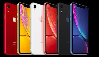 iPhone XR,iPhone XR bekas ,harga bekas iPhone XR ,harga iPhone XR bekas,harga hp iPhone XR bekas,harga second iPhone XR ,harga iPhone XR second, Harga Hp Bekas iPhone XR ,harga second iPhone XR ,iPhone XR second,harga hp iPhone XR second,