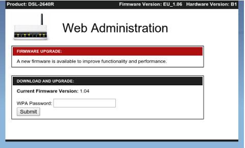 Wifiphisher, la herramienta para obtener  contraseñas en redes WPA.