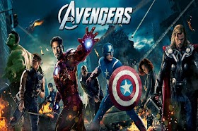 avengers movie free download in hindi hd 720p