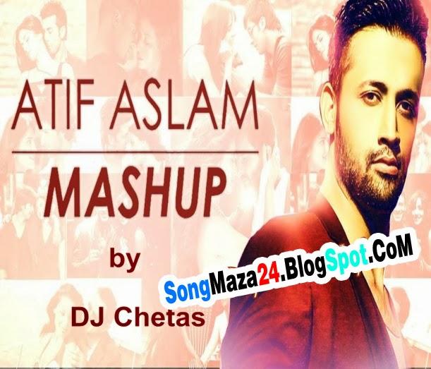 Tu Hi Hai Aashiqui Dishkiyaoon (Arijit Singh, Palak Muchhal )Exclusive Full Songs Download