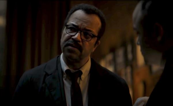 Criadores de 'Gotham' comentam sobre Spin-Off de 'The Batman' de Matt Reeves