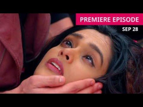 Kumkum Bhagya 28 September 2020 Full Episode