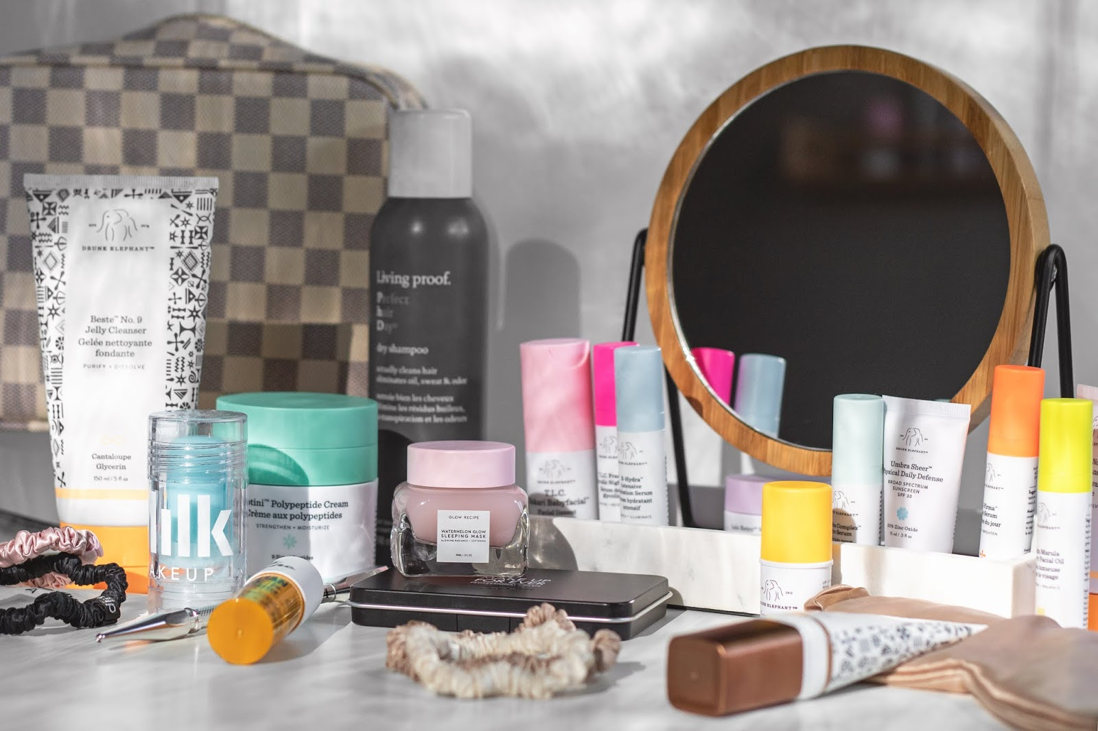 Sephora Favorite Beauty and Haircare Products Spring Savings Event