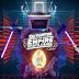 New Music: DJ Fluff313 - Digital Girl Featuring Mark Cooper | @DJFLUFF313