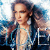Encarte: Jennifer Lopez - Love? (Deluxe Edition)