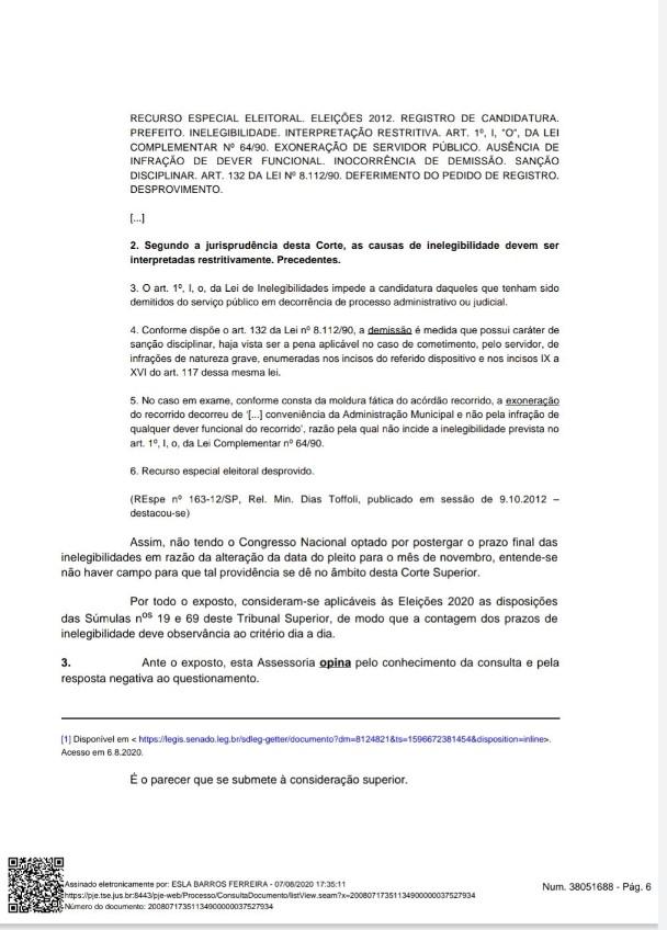 documento-7