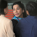 Penyanyi Senior Iis Sugianto Diperiksa KPK, Kasus Apa Ya?