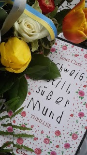 https://booksandmyrabbits.blogspot.de/2017/04/rezension-schweig-still-suer-mund.html
