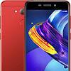 Spesifikasi Lengkap dan Harga Huawei Honor V9 Play