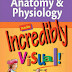 Anatomy Physiology made Incredibly Visual FREE DOWNLOAD