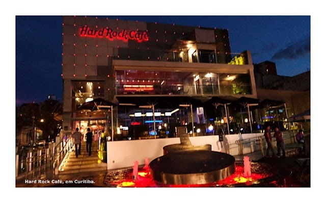 Tecnologia Paranaense auxilia bares e restaurantes na retomada dos negócios