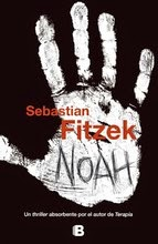 http://lecturasmaite.blogspot.com.es/2014/09/novedades-septiembre-noah-de-sebastian.html