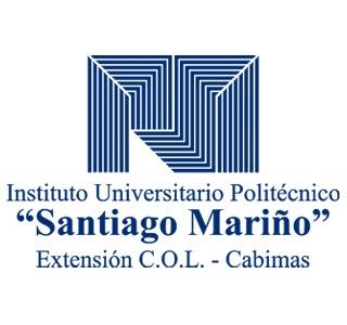 Santiago Mariño - Cabiguia