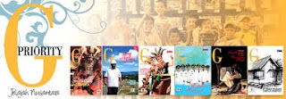 www.gpriority.co.id