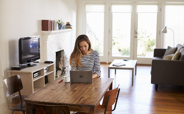 top remote work tools best wfh software programs