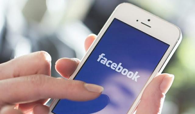 Penyebab Konten Tidak Tersedia dan Tidak Ditemukan di Facebook