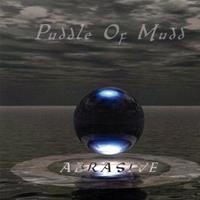 [1997] - Abrasive