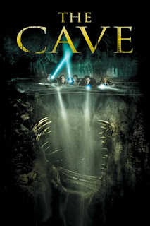 Download The Cave (2005) Subtitle Indonesia | Watch The Cave (2005) Subtitle Indonesia | Stream The Cave (2005) Subtitle Indonesia HD | Synopsis The Cave (2005) Subtitle Indonesia