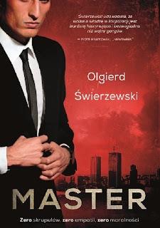 """""""Master""""- Olgierd Świerzewski"""